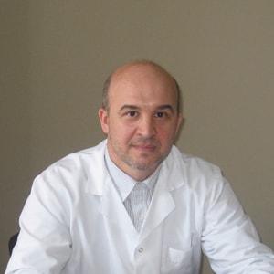 Мерзляк Сергій Віталійович